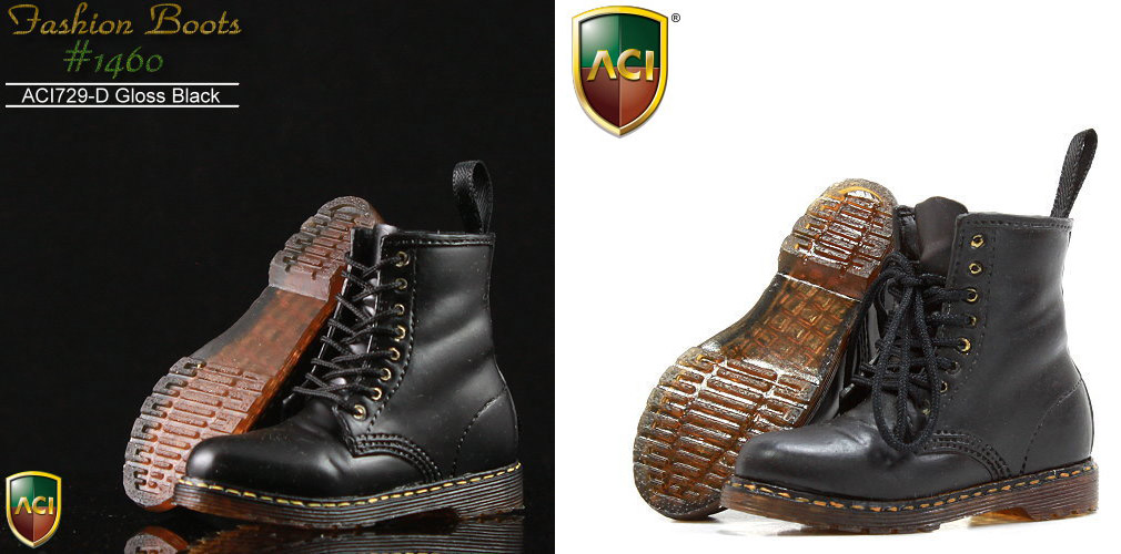 aci-boots-3