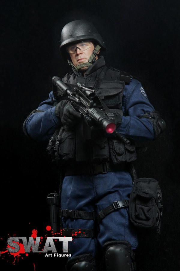af-swat1