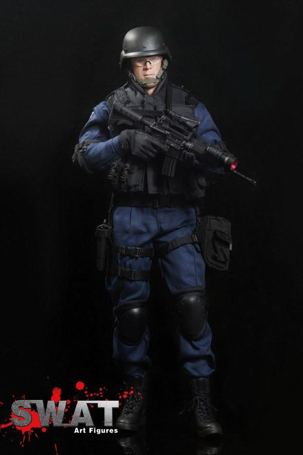 af-swat2