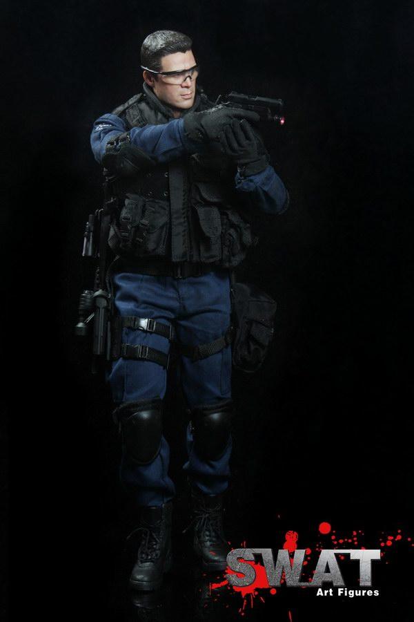af-swat3