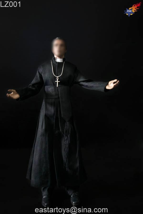 eas-priest1