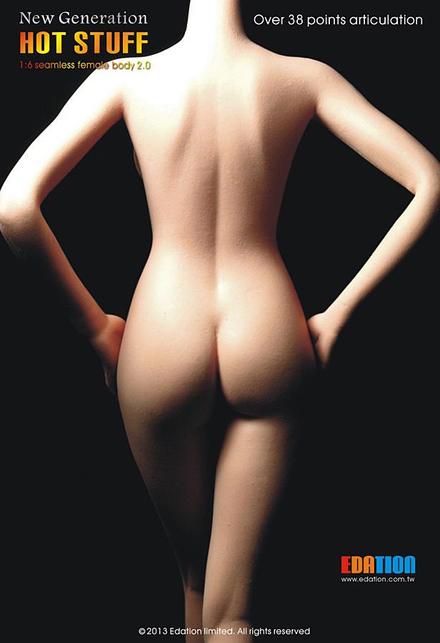 hs-body1