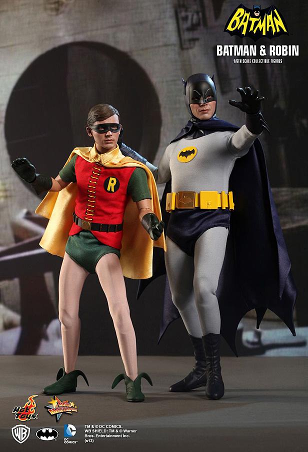 ht-batman-robin