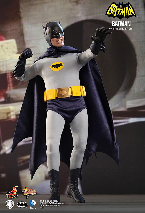ht-batman-robin2