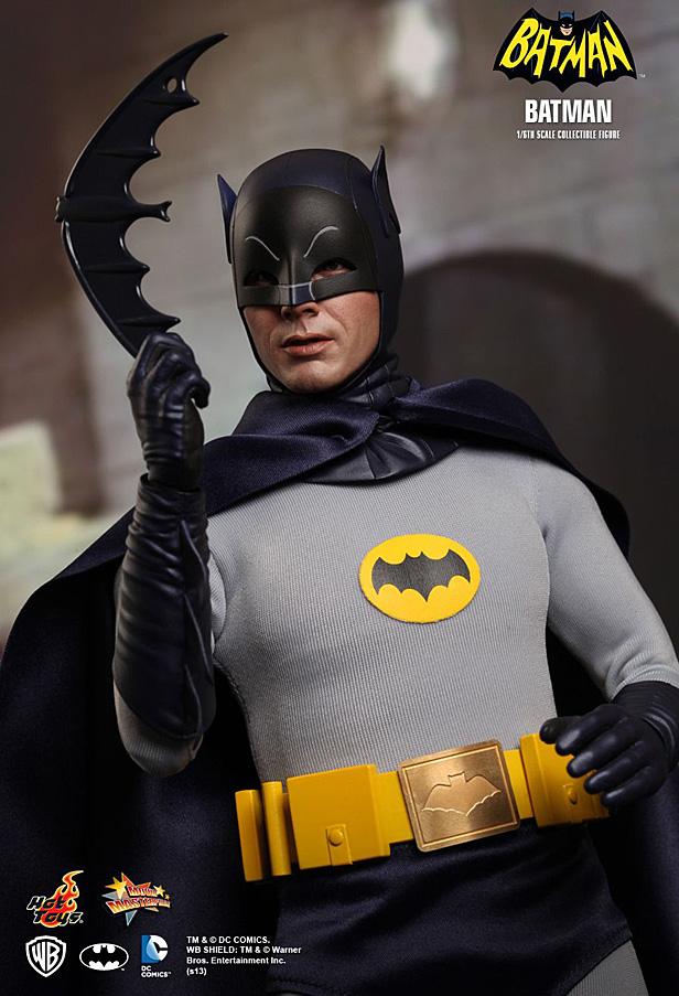 ht-batman-robin3