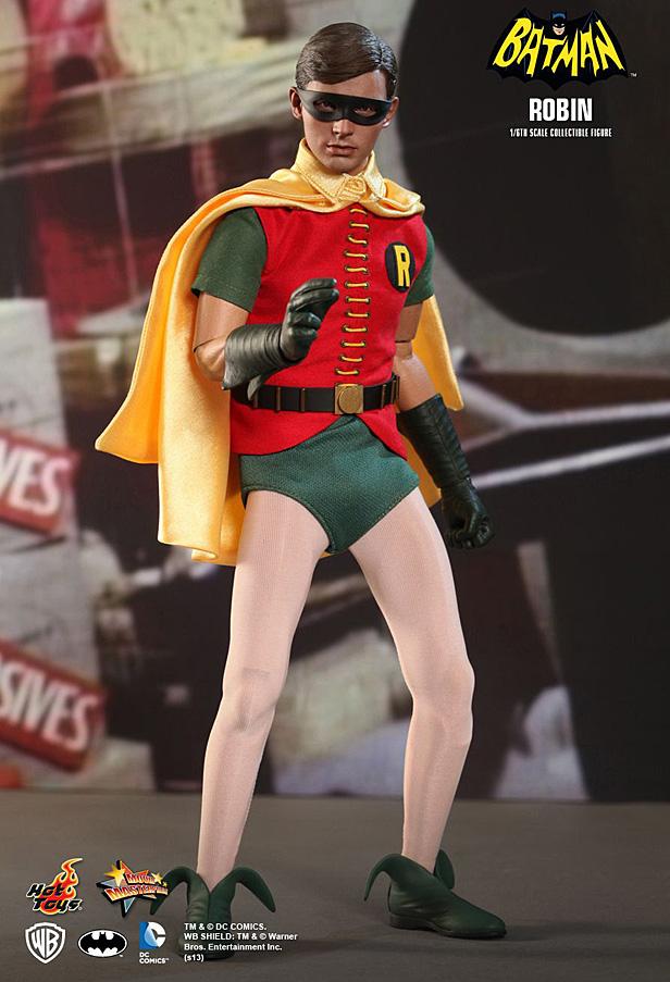 ht-batman-robin4