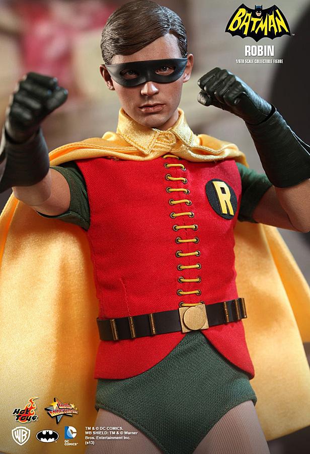 ht-batman-robin5