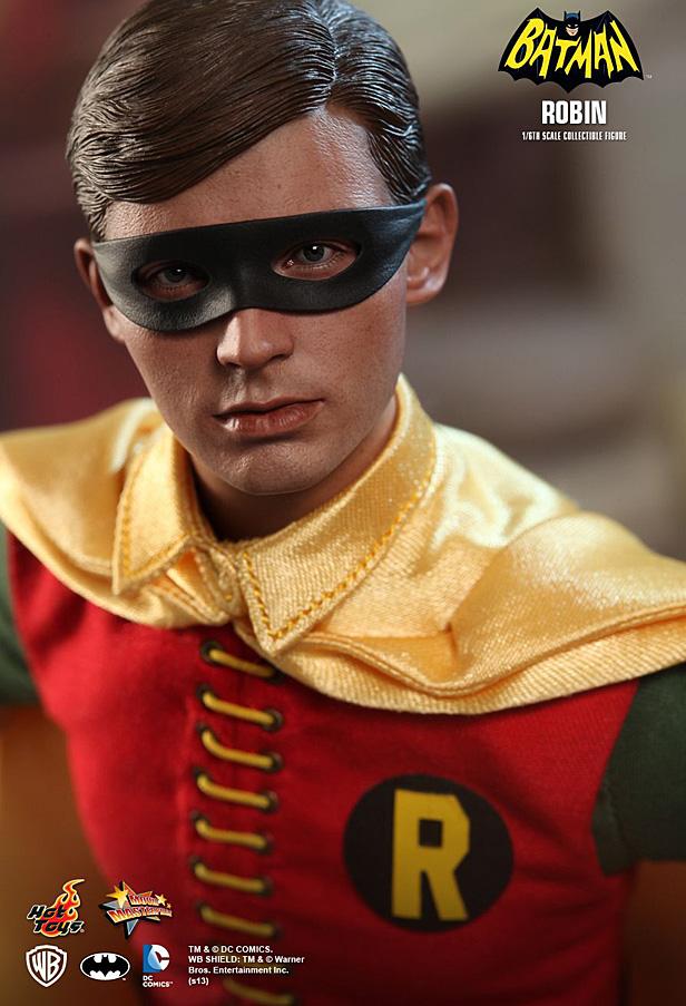 ht-batman-robin6