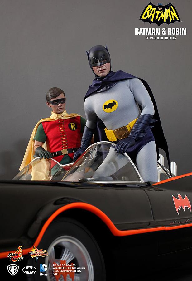 ht-batman-robin7