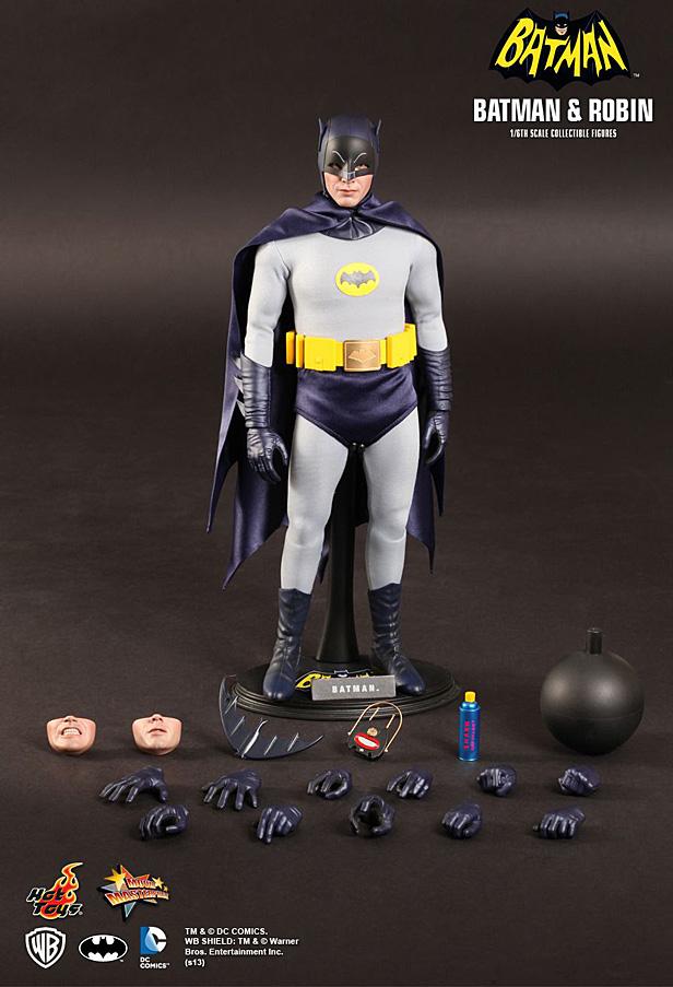 ht-batman-robin8
