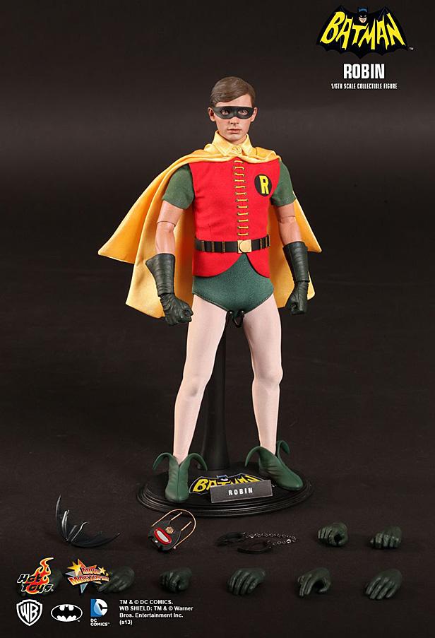 ht-batman-robin9