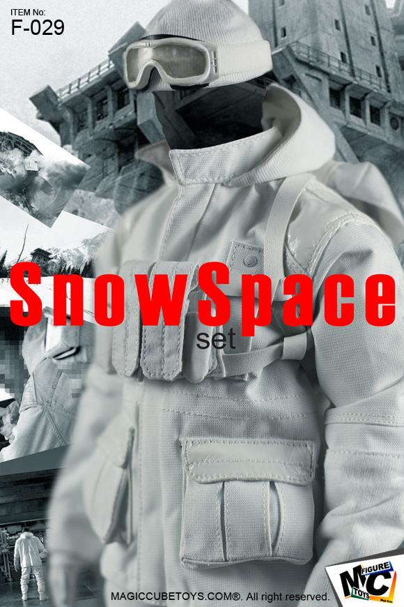 mc-snowspace1