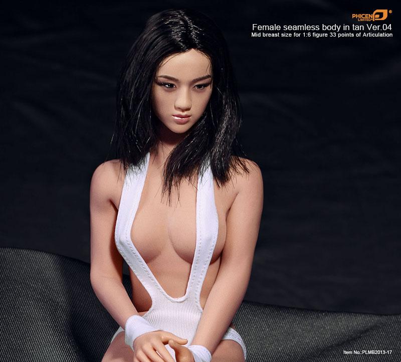 ph-Body4tan2