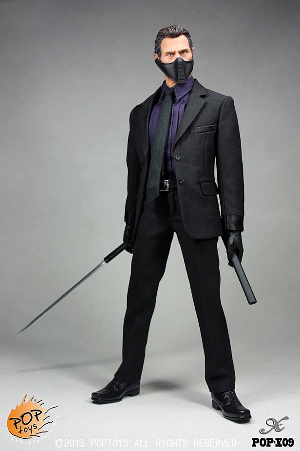 pt-master-ninja1