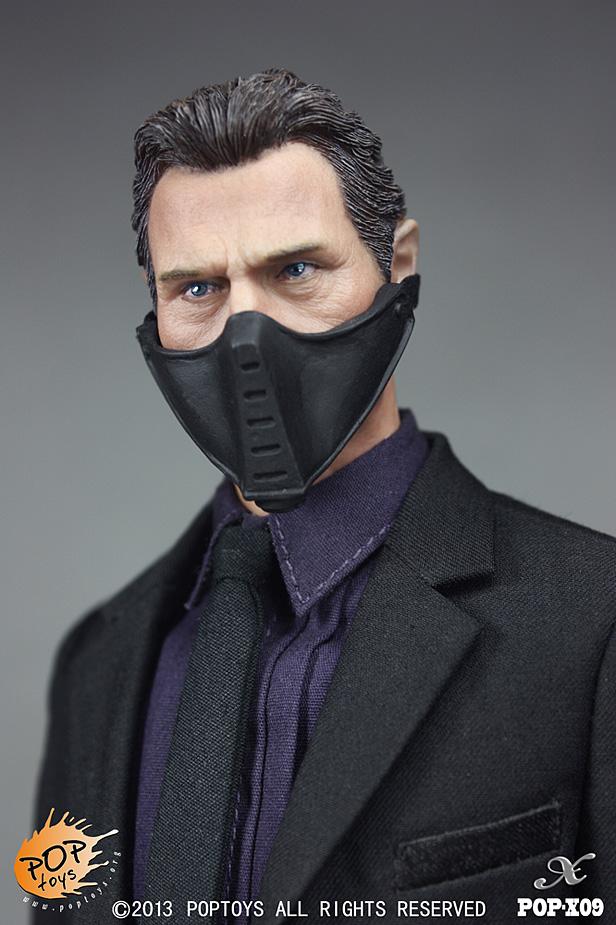 pt-master-ninja3