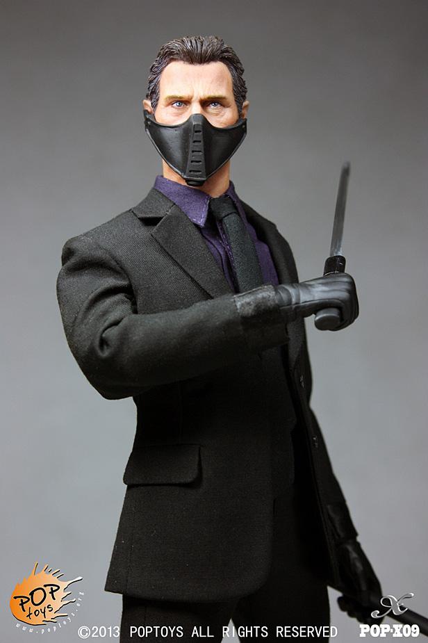 pt-master-ninja4