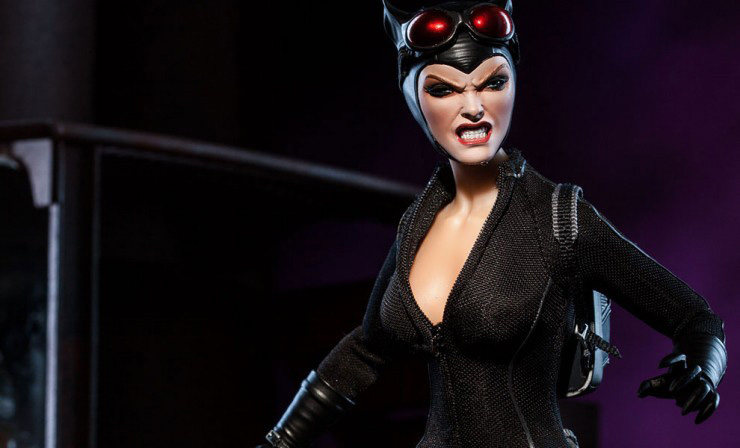 ssc-catwoman1
