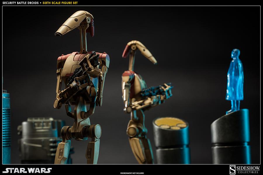 ssc-droids-1