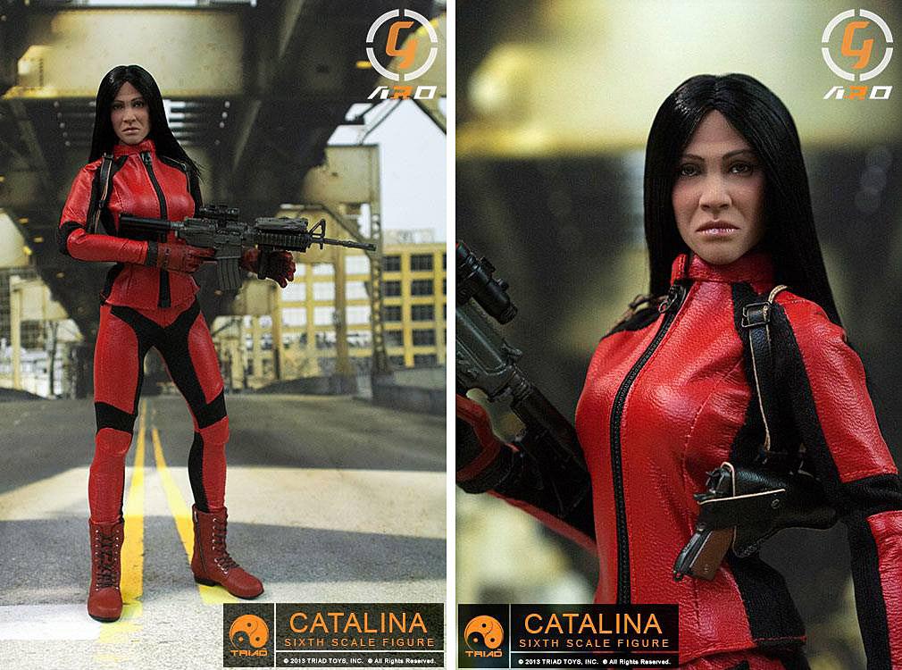 tri-catalina1