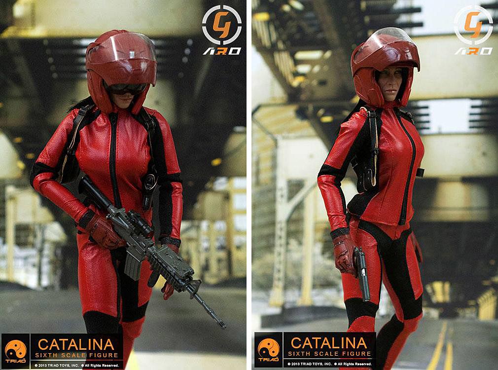 tri-catalina2