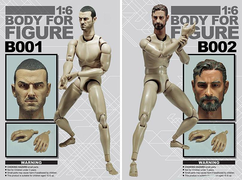 vh-body1