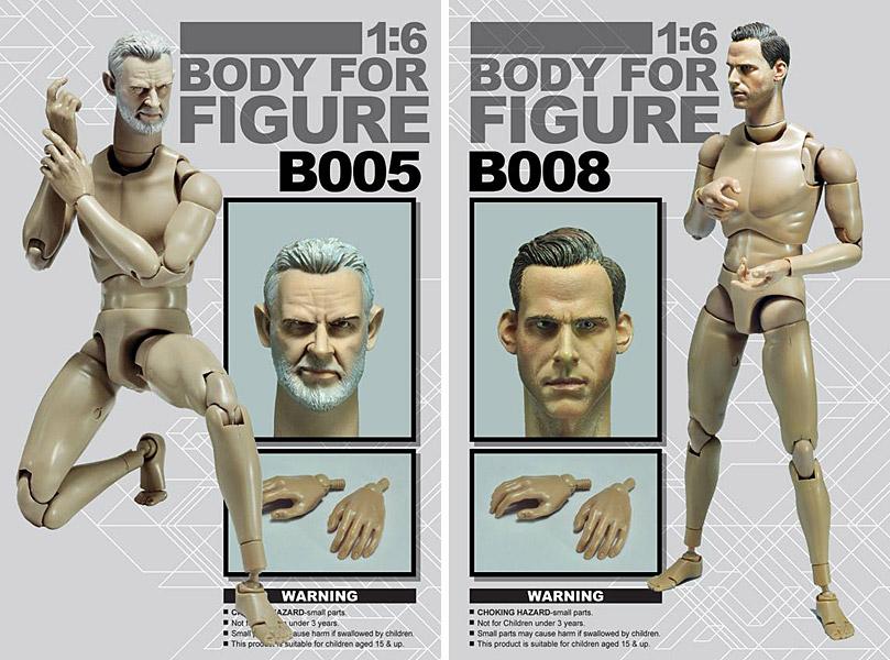 vh-body2