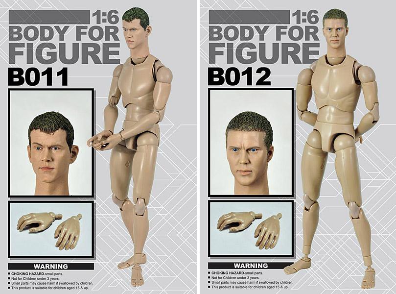 vh-body4
