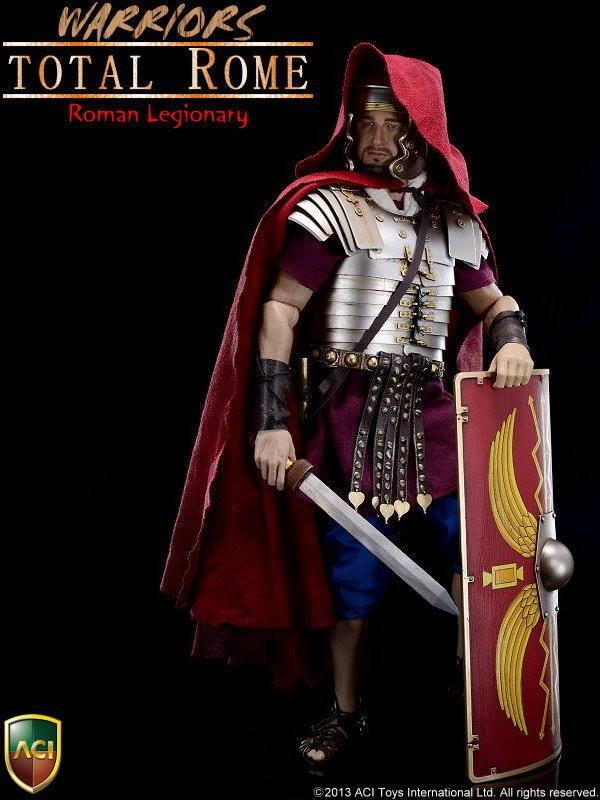aci-legion3