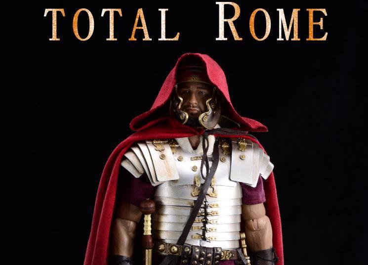 aci-rome