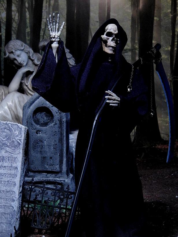 coo-death-scene01