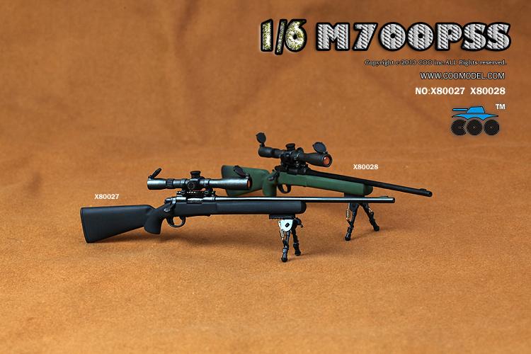 coo-m700-1