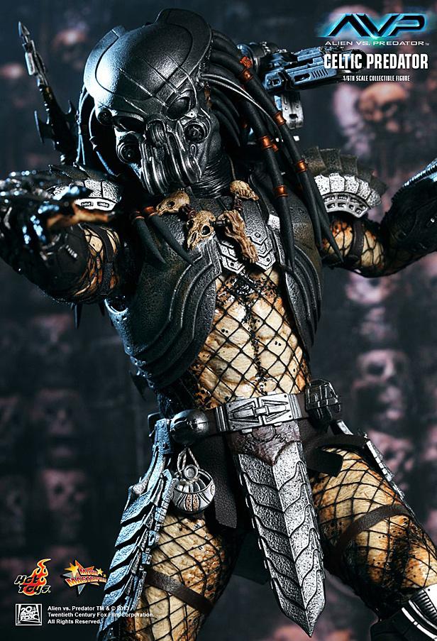 ht-celtic-predator2