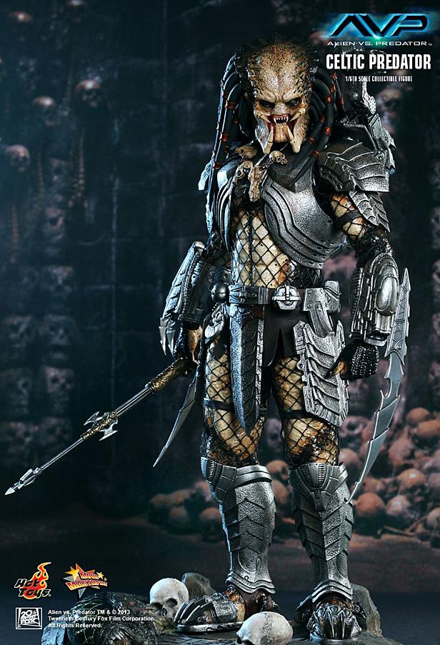 ht-celtic-predator3