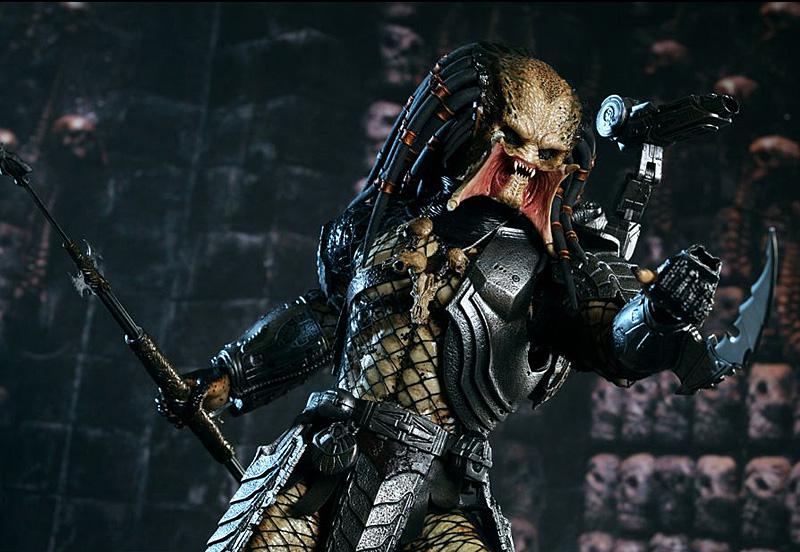 ht-celtic-predator4