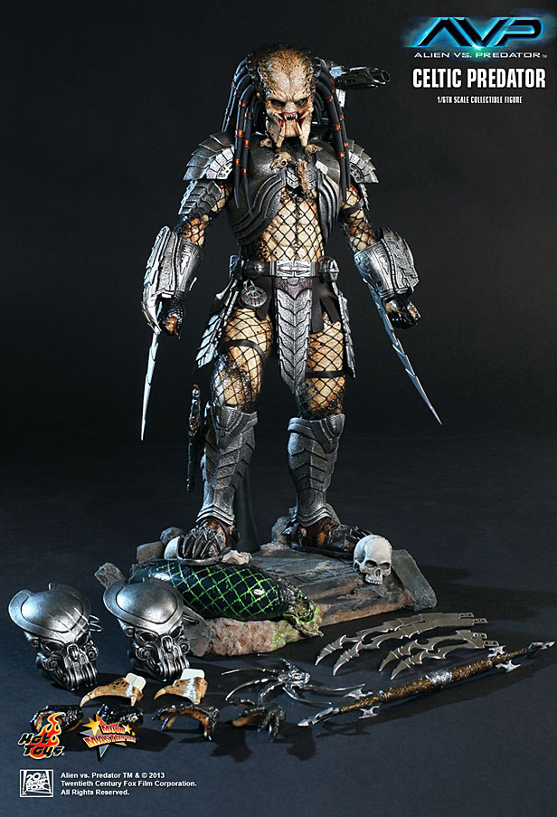 ht-celtic-predator6