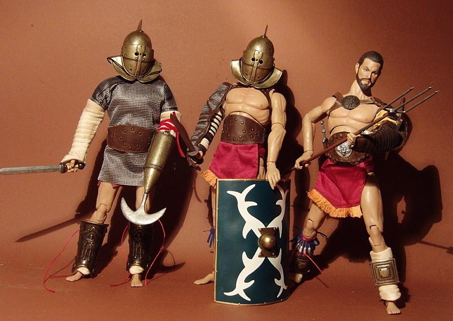 kp-gladiator-all1