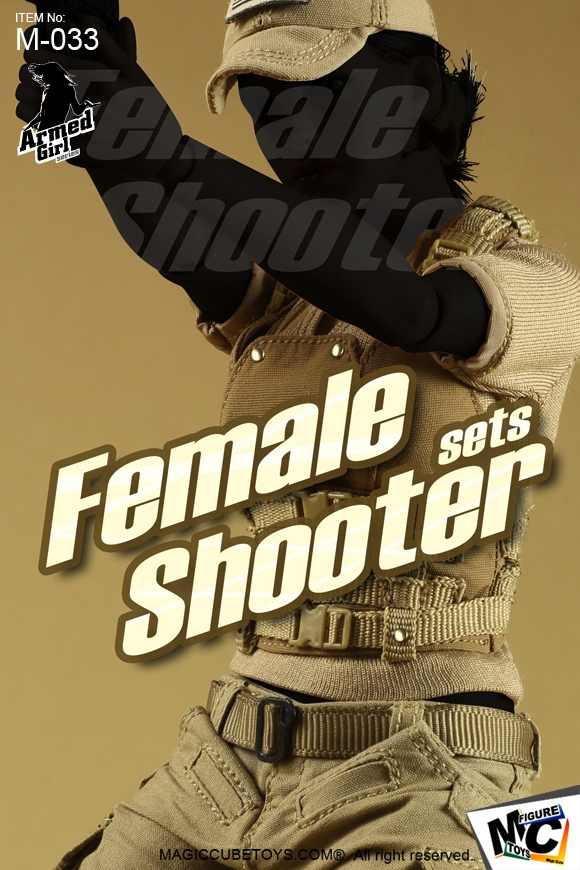mc-female-shooter1