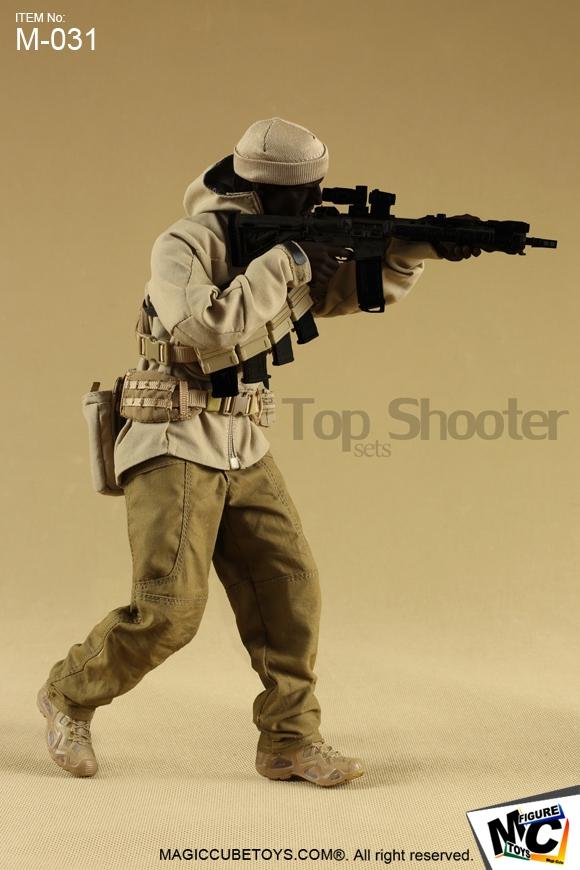 mc-shooter-2