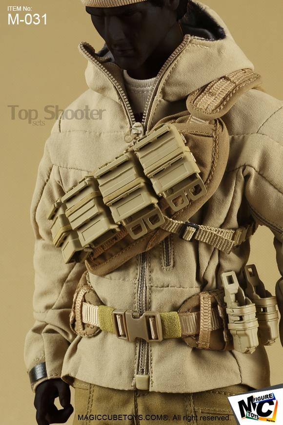 mc-shooter-3