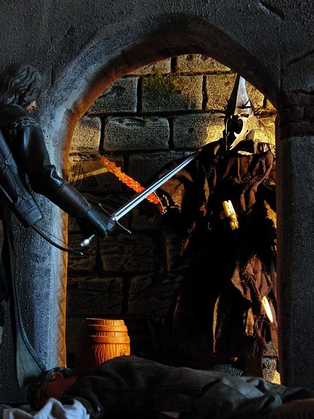morgul-scene6