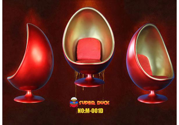 sd-eggchair2-1