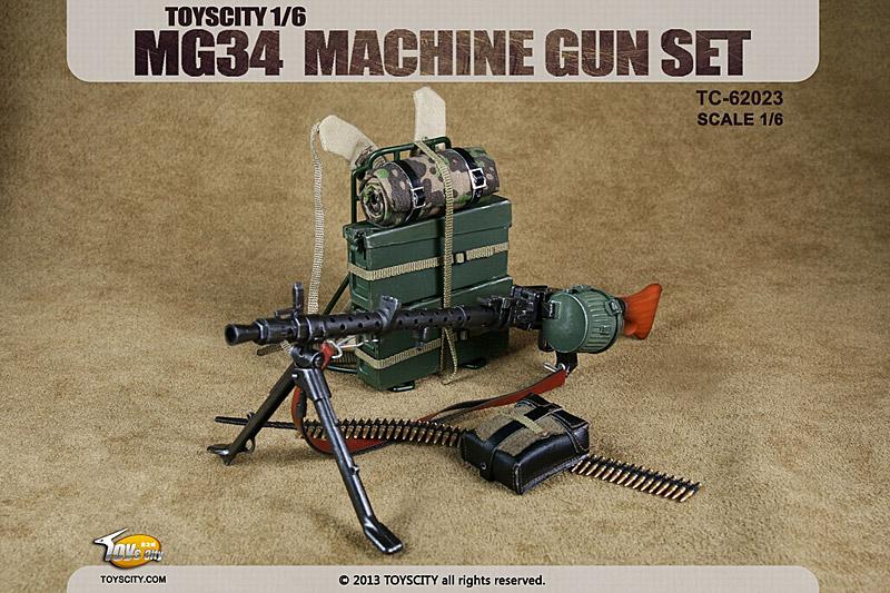 tc-MG34-1