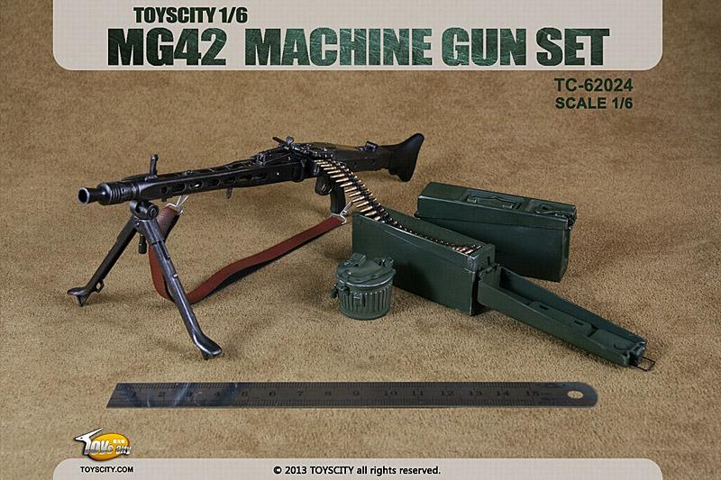 tc-MG42-1