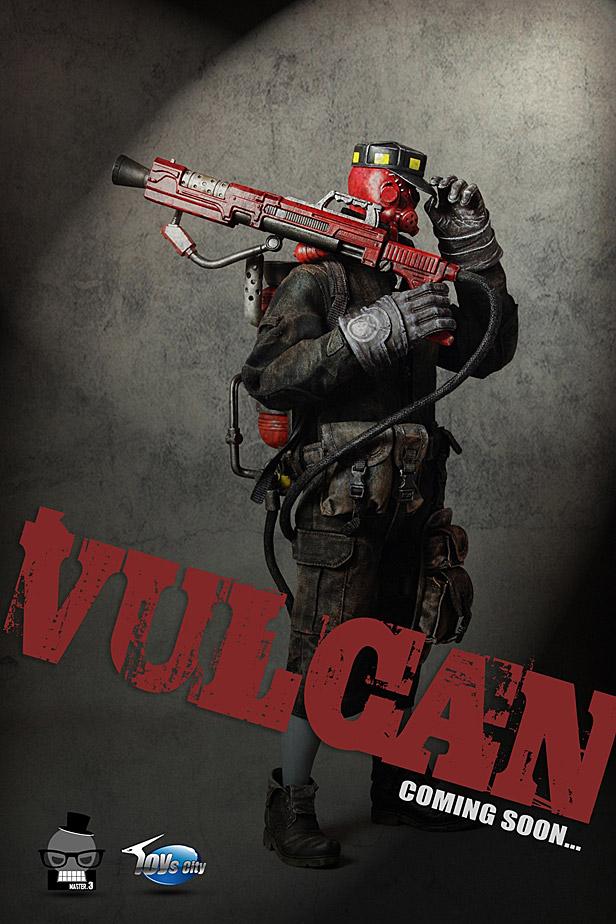 tc-vulcan1
