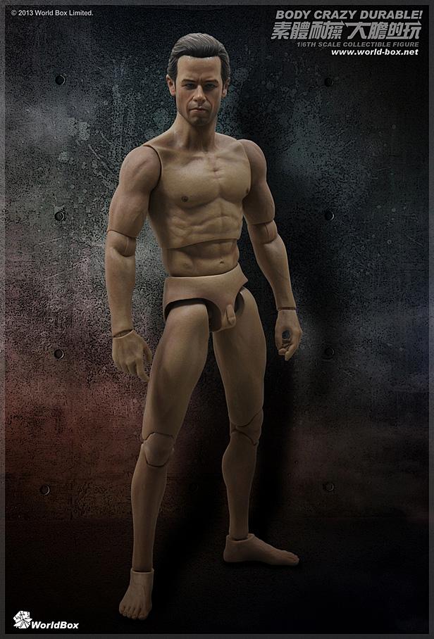 wb.body2-1