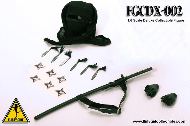 fg-DarkAssassin5