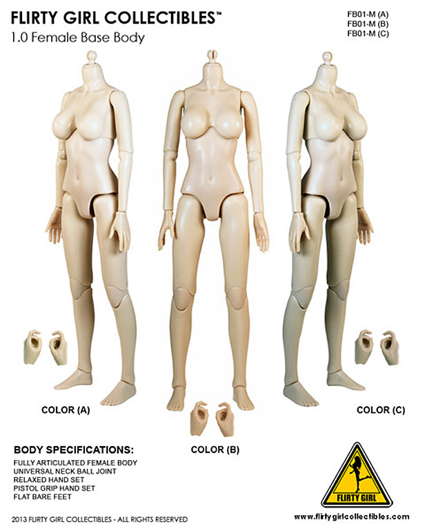 fg-body1