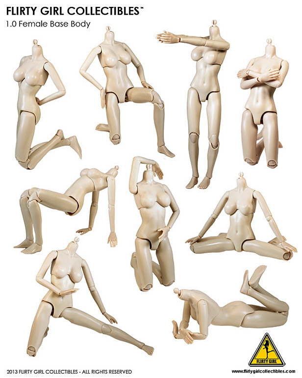 fg-body4