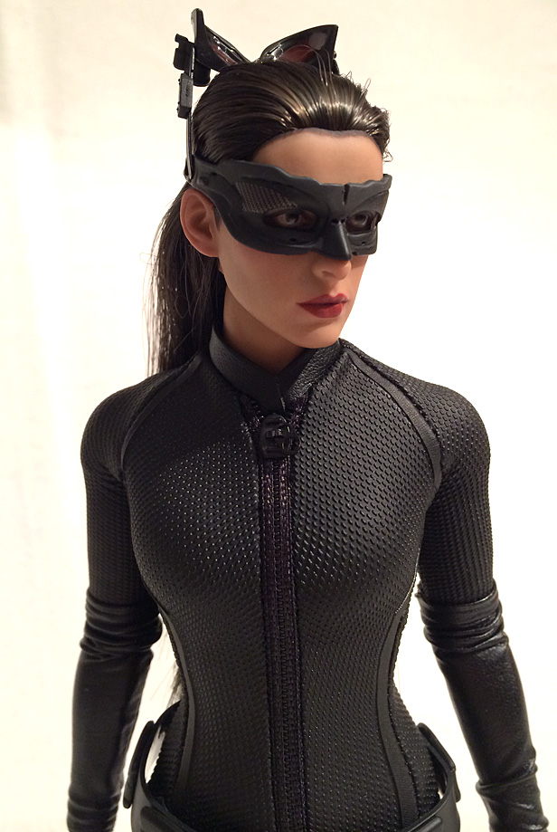 ht-catwoman-5