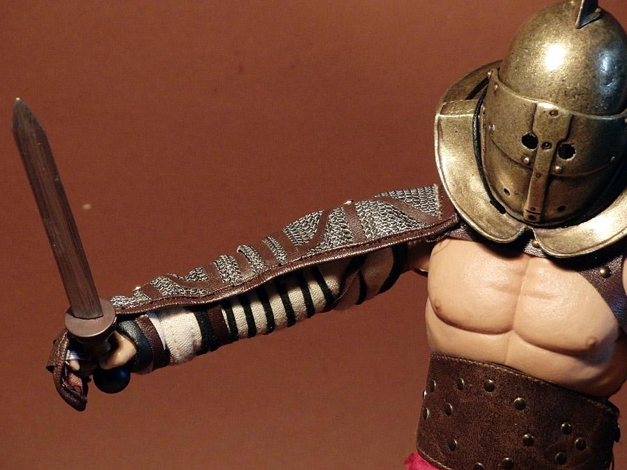 kp-gladiator-secutor5